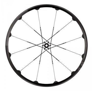 "Crank Brothers Cobalt 3 29"" MTB Wheelset"