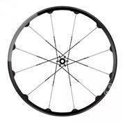 Product image for Crank Brothers Iodine 2 MTB Wheelset
