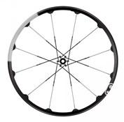 "Crank Brothers Iodine 3 27.5"" (650b) MTB Wheelset"