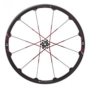 Crank Brothers Opium DH Wheelset