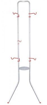 Delta Michelangelo Gravity Rack
