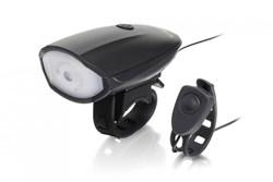 Hornit Lite DB120 Front Light