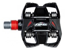 Product image for Time Atac DH4 MTB Pedals
