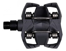 Product image for Time ATAC MX2 MTB Pedals