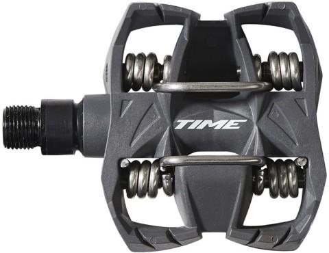 Time ATAC MX2 MTB Pedals