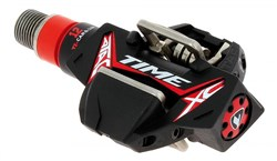 Time ATAC XC12 MTB Pedals