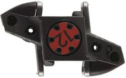 Time ATAC XC12 MTB Pedals