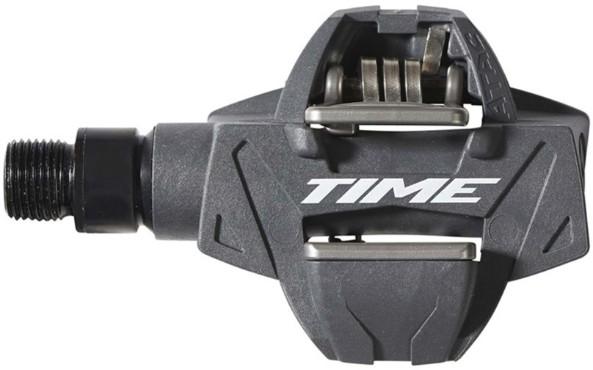 Time ATAC XC2 MTB Pedals
