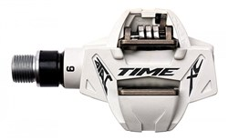 Product image for Time ATAC XC6 MTB Pedals