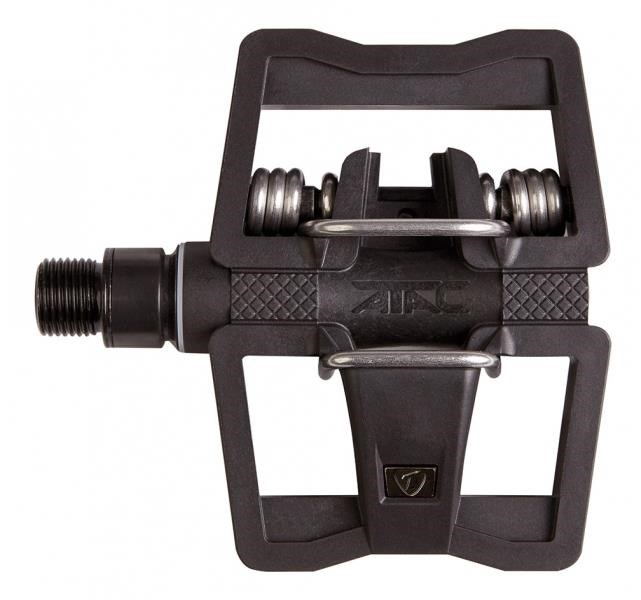 Time Link Road Pedals   Pedals