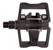 Product image for Time Link Road Pedals