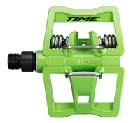 Time Link Road Pedals