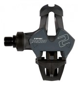 Product image for Time Xpresso 2 Road Pedals