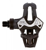 Product image for Time Xpresso 4 Road Pedals