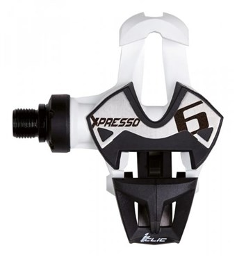 Time Xpresso 6 Road Pedals | Pedaler