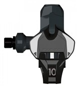 Product image for Time XPro 10 Road Pedals
