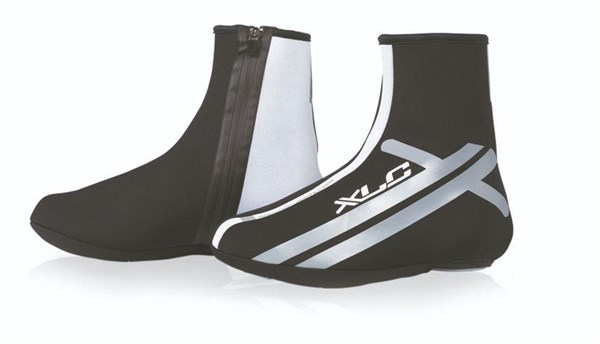 XLC BO-A03 Cycling Overshoes