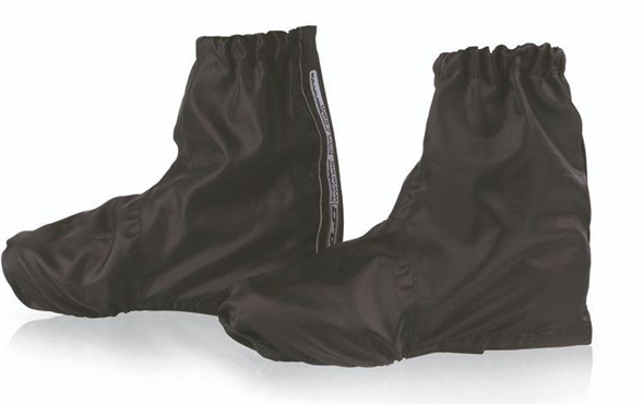 XLC BO-A05 Cycling Overshoes
