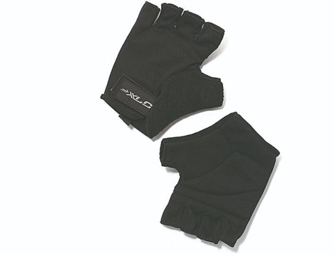XLC Saturn Cycling Mitts / Gloves