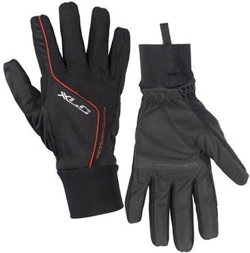 XLC Winter Windpredect Cycling Gloves (CG-L07)