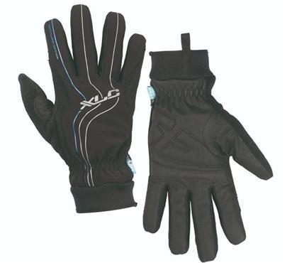 XLC Winter Waterproof Cycling Gloves (CG-L08)