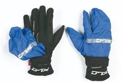 XLC Winter Cycling Gloves (CG-L10)