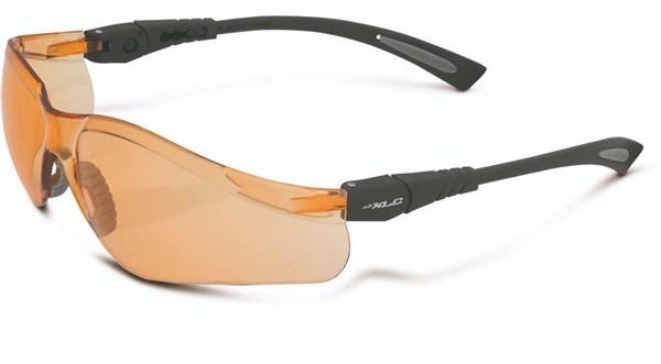 XLC Borneo Cycling Sunglasses (SG-F07) | Briller