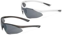 XLC Bali Cycling Sunglasses (SG-F09)
