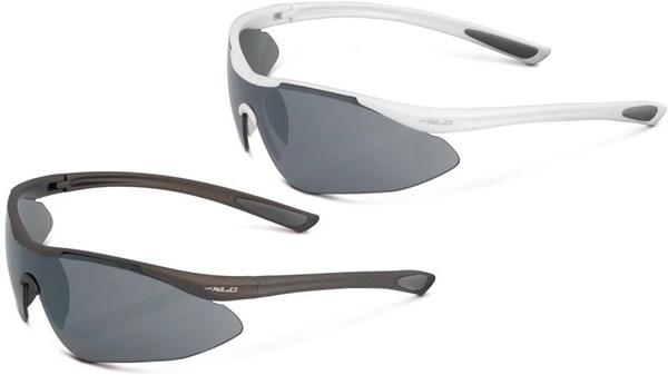 XLC Bali Cycling Sunglasses (SG-F09) | Briller