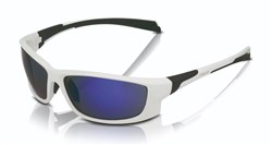 XLC Nassau Cycling Sunglasses - 3 Lens Set (SG-C11)