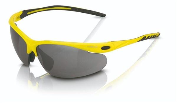 XLC Palma Cycling Sunglasses - 3 Lens Set (SG-C13)