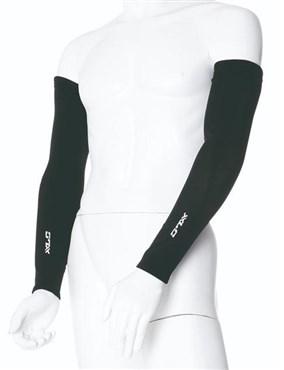 XLC Cycling Arm Warmers