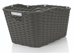 XLC Carry More Rear Basket (BA-B07)