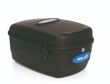 Product image for XLC Cargo Box (BA-B02)
