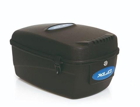 XLC Cargo Box (BA-B02)