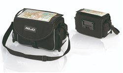 Product image for XLC Handlebar Bag 7L (BA-S65)