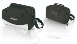 Product image for XLC Handlebar Bag 6L (BA-S66)