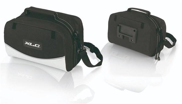 XLC Handlebar Bag 6L (BA-S66)