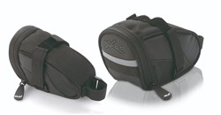 XLC Saddle Bag (BA-S59)