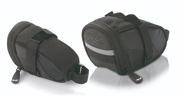 XLC Saddle Bag (BA-S59)