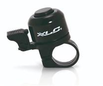 XLC Mini Bell (DD-M01)