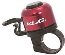 XLC Mini Bell Colours (DD-M06)