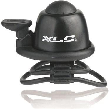 XLC Mini Bell Multi Size (DD-M07)
