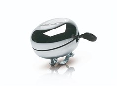 XLC Bicycle Bell Chrome (DD-M09)