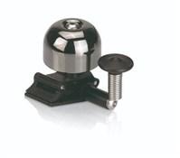 XLC Mini Bell (DD-M11)