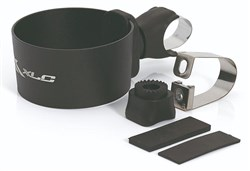 XLC Cup Holder (BC-A08)