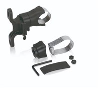 Product image for XLC Universal Water Bottle Cage Mount (BC-X05)