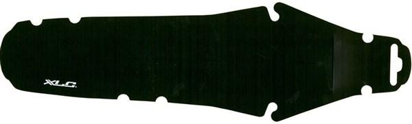 XLC Mini Rear Mudguard (MG-C19)