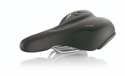 XLC All Season Tour/City Saddle (SA-A24)