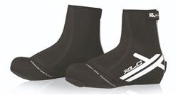 XLC Cycling Overshoes (BO-A07)